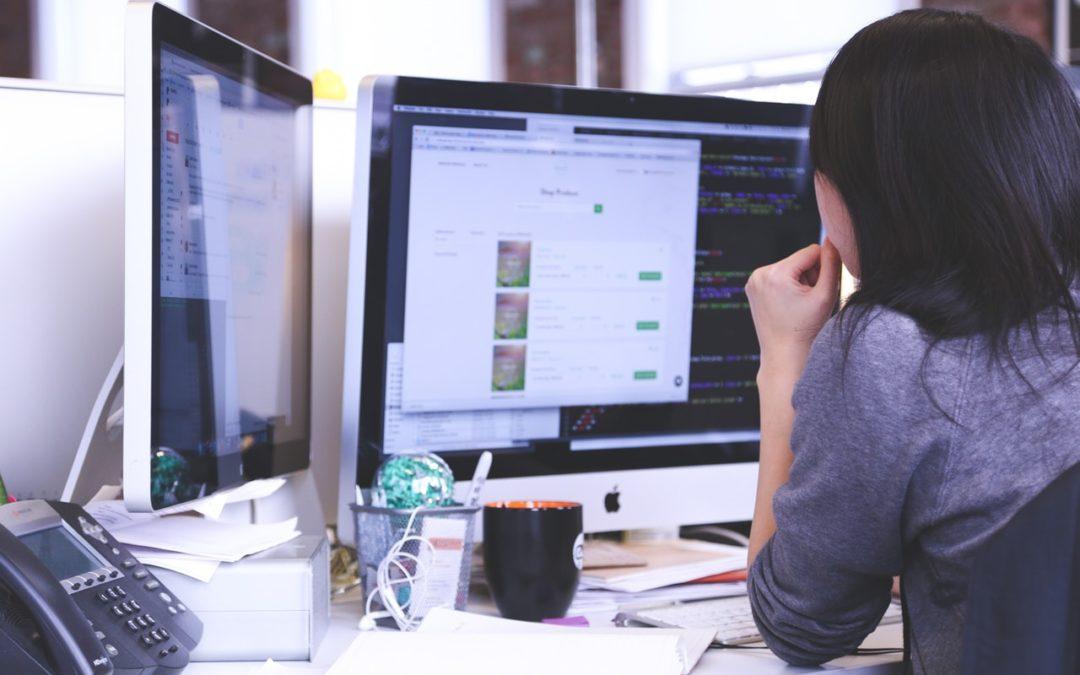 8 Steps to make an awesome Website Design Singapore